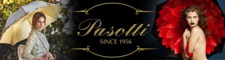 675-pasotti