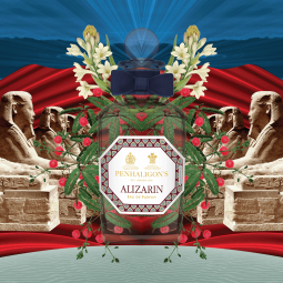 Penhaligons-Trade-Route-Alizarin-Lifestyle-shot