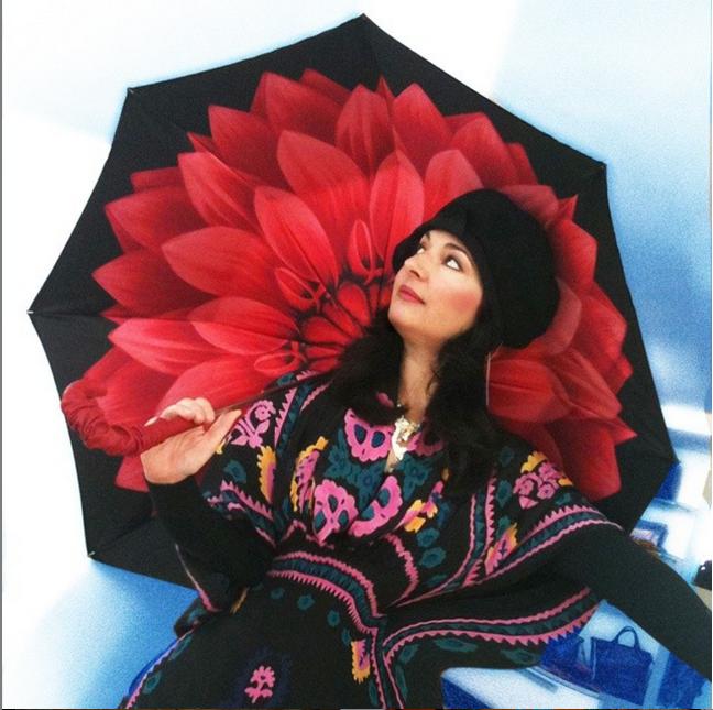 ombrello, ombrelli pasotti